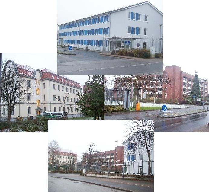 Kiel Eichhof